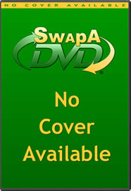 1st World War (World War 1 DVD)