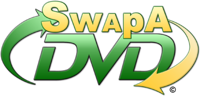 Swap, Trade or Exchange DVDs for Free!